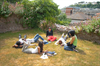 Kaplan International English for Teens - Torquay Resimleri 7