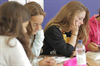 Kaplan International English for Teens - Torquay Resimleri 9