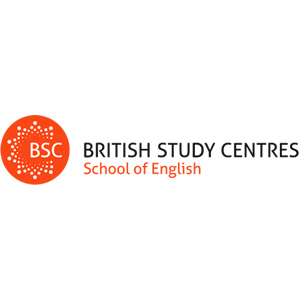 British Study Centres - Ardingly College