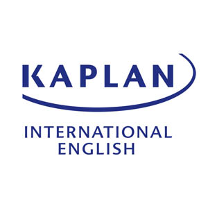 Kaplan International English for Teens - Vancouver