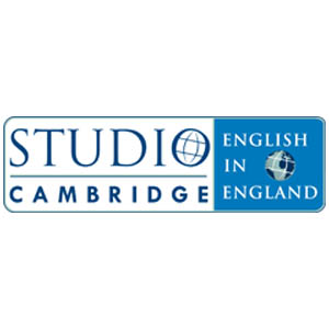 Studio Cambridge Summer Camps - Sir Laurence, Cambridge
