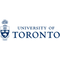 University of Toronto New College